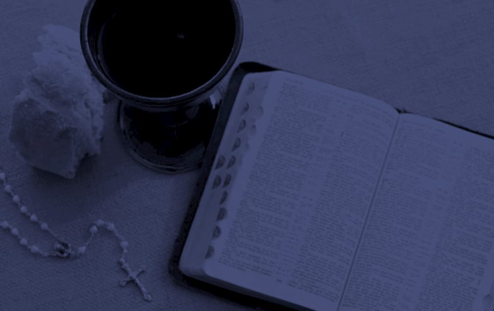 7 Tools in a Basic Bible Study Library